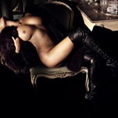 Patricia Paay playboy nudes