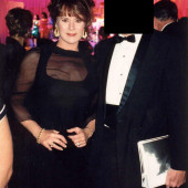 Patricia Richardson hot