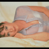 Charming topic home improvement patricia richardson porn join. agree