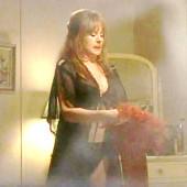 Patricia Richardson sexy