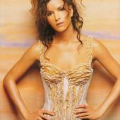 Patricia Velasquez sexy