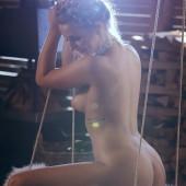 Patrizia Dinkel nacktfotos