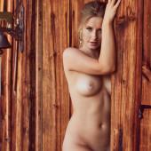 Patrizia Dinkel playboy nackt
