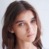 Paula Bulczynska