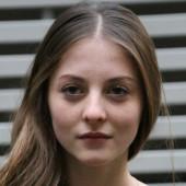 Paula Kroh
