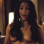 Ewa sonnet full nude