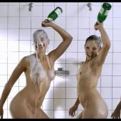 Paula Schramm nude scene