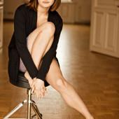 Paula Schramm sexy