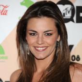 Penelope Velasco