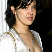 Phoebe Cates Nude Topless Pictures Playboy Photos Sex Scene
