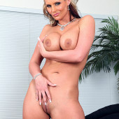Phoenix Marie nackt