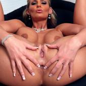 Phoenix Marie nude