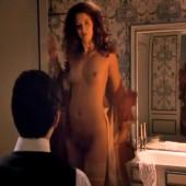 Pia Baresch nackt scene