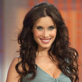Pilar rubio nude And have