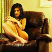 Poonam Pandey nude