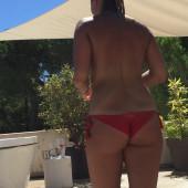 Priscilla Betti uncensored