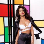 Priyanka Chopra naked