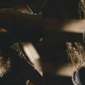 Rachael Leigh Cook sex scene