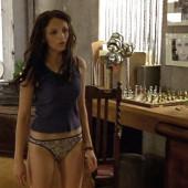 Rachael Leigh Cook sexy scene