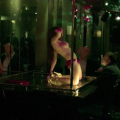 Rachael Taylor naked