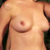 Rachel Alig  nackt