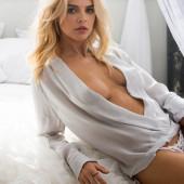 Rachel Harris hot photos