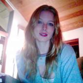 Rachel Nichols leaked video