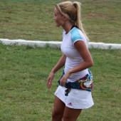 Rachel Nordtomme