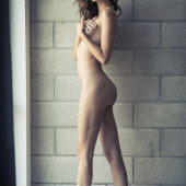 Rachel Vallori nacktfoto