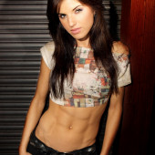 Rachele Brooke Smith body