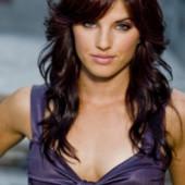 Rachele Brooke Smith hot