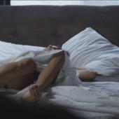 Rachele Brooke Smith nude scene