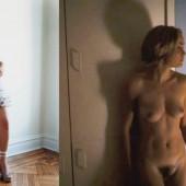 Radha Mitchell nackt szene