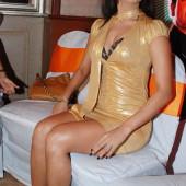 Rakhi Sawant sexy