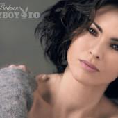 Ramona Badescu
