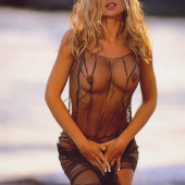 Ramona Drews playboy bilder