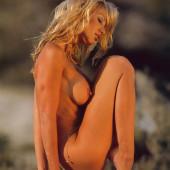 Ramona Drews playboy fotos