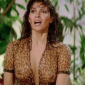 Raquel Welch sexy scene