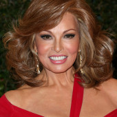 Raquel Welch today