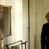 Rebecca Hall naked scene