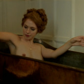 Thumbnails housewife pictures