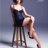 Rebecca Hall sexy photo