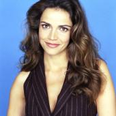 Rebecca Immanuel sexy