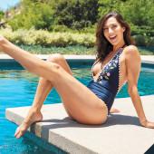 Rebecca Kufrin body