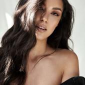 Rebecca Mir playboy
