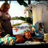 Rebel Wilson sex scene