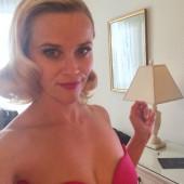 Reese Witherspoon icloud leak