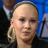 Regina Sergeeva