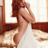 Renata Longaray hot photos