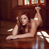 Renata Longaray nudes